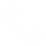 9-97416_icone-telephone-blanc-png-transparent-png